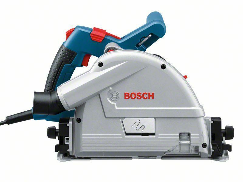 Ponorná pila Bosch GKT 55 GCE Professional, 0601675001
