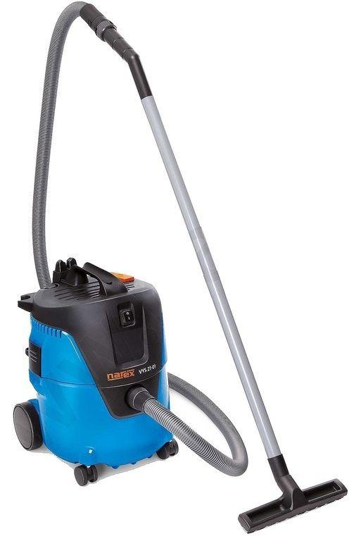 Vysavač VYS 21-01 1250W 20L, suché i mokré vysávání, Narex, 65403607