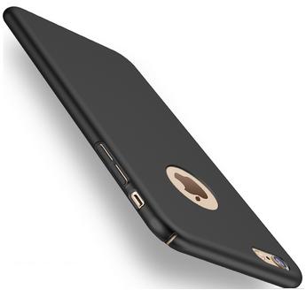 Silikonový kryt pro Apple iPhone 7 plus 519dd7339e3