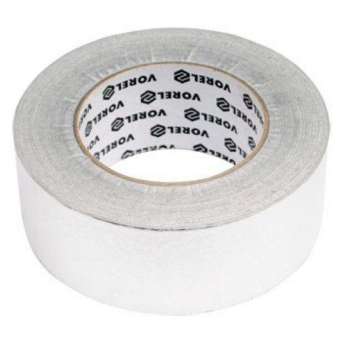 Páska hliníková, 48mm x 50m