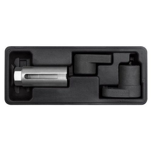 Sada klíčů nástrčných na Lambda sondy, 3 ks