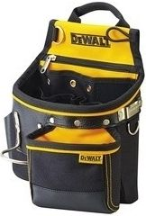 Kapsa na nářadí s poutkem na kladivo DeWalt