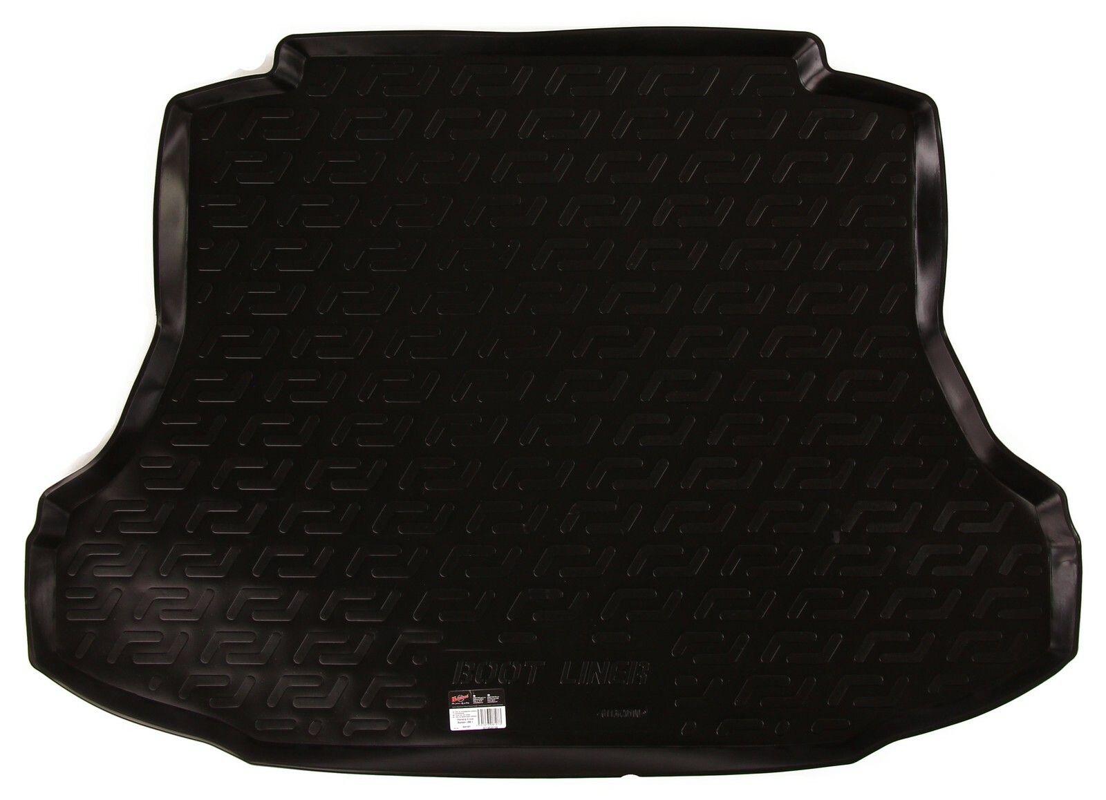 Vana do kufru plastová Honda Civic VIII Sedan (FD1/2/7 FA1 FG1/2 FA5 FK FN) (06-11)