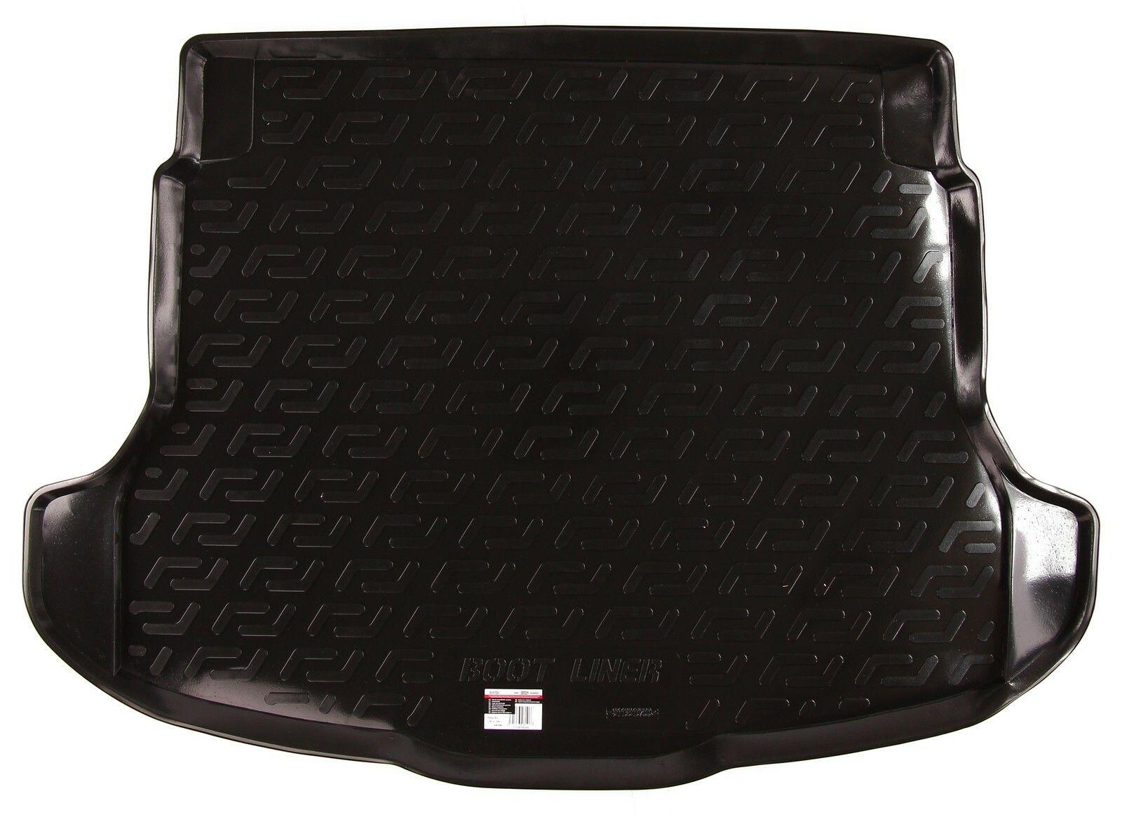 Vana do kufru plastová Honda CR-V III (RE1-RE5/RE7) (06-11)