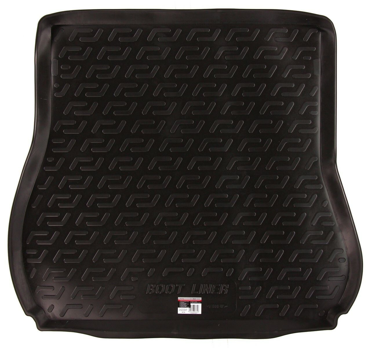 Vana do kufru gumová Audi A4 Avant / Combi (B5 8D) (5-dv) (94-01)