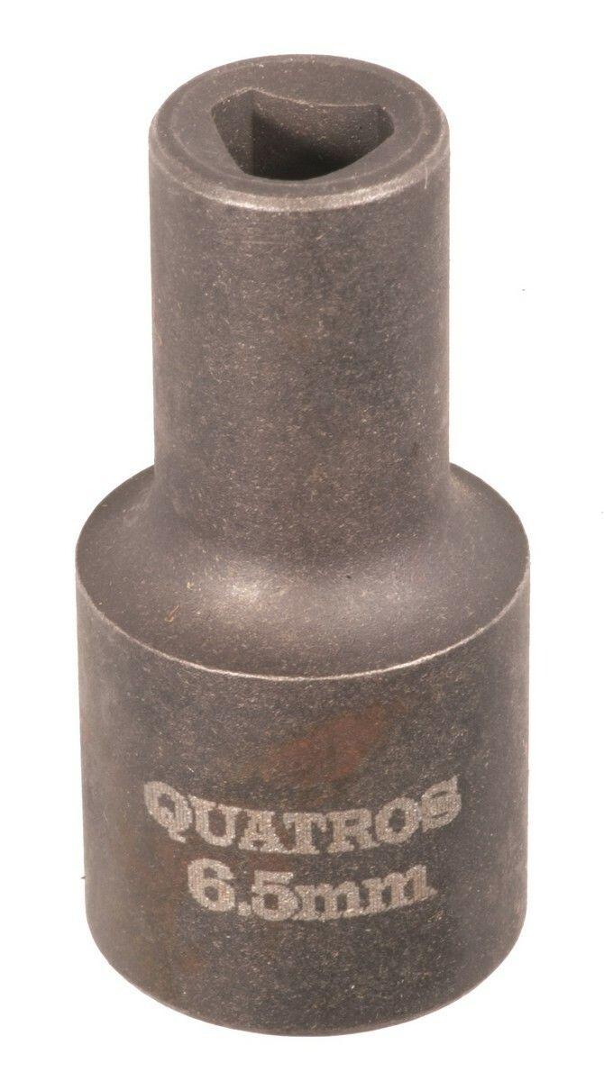 Tříhranný klíč na seřízení naftového vstřikovacího čerpadla 6,5 mm