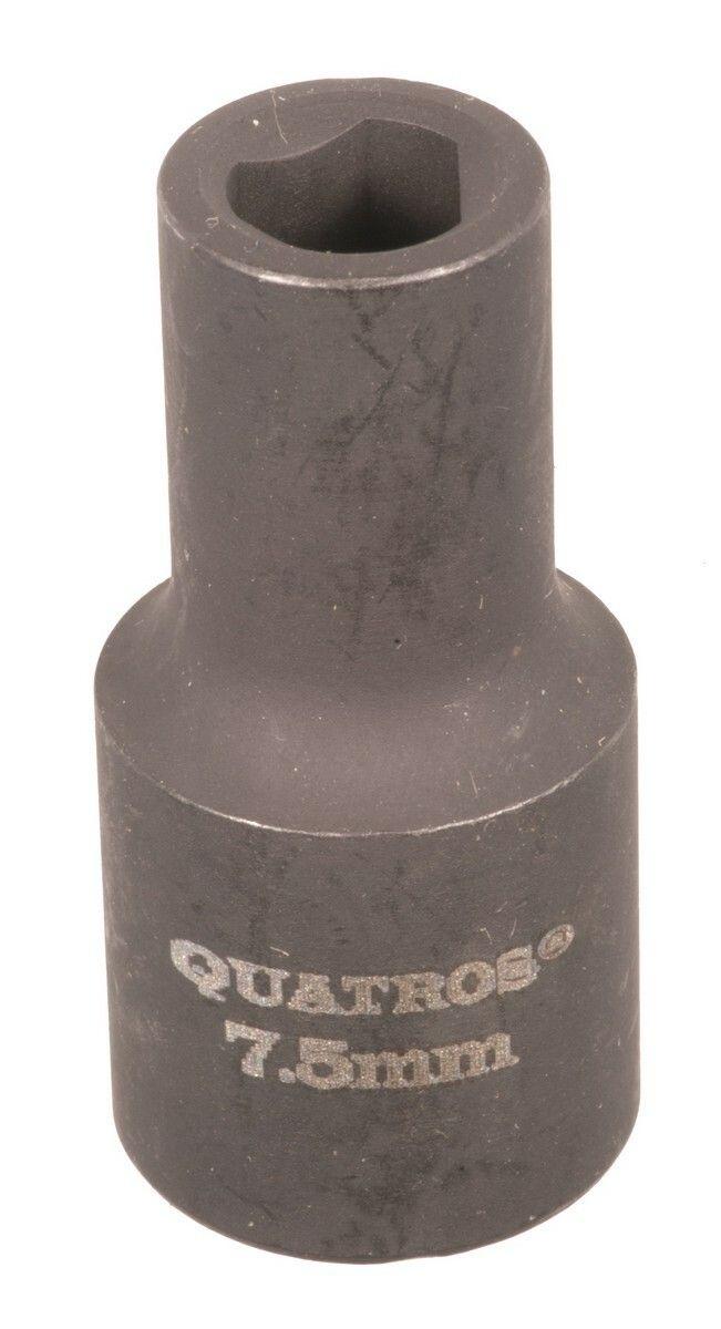 Tříhranný klíč na seřízení naftového vstřikovacího čerpadla 7,5 mm