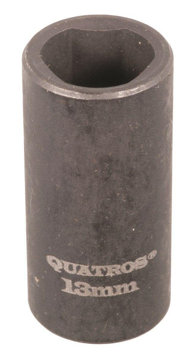 Tříhranný klíč na seřízení naftového vstřikovacího čerpadla 13 mm