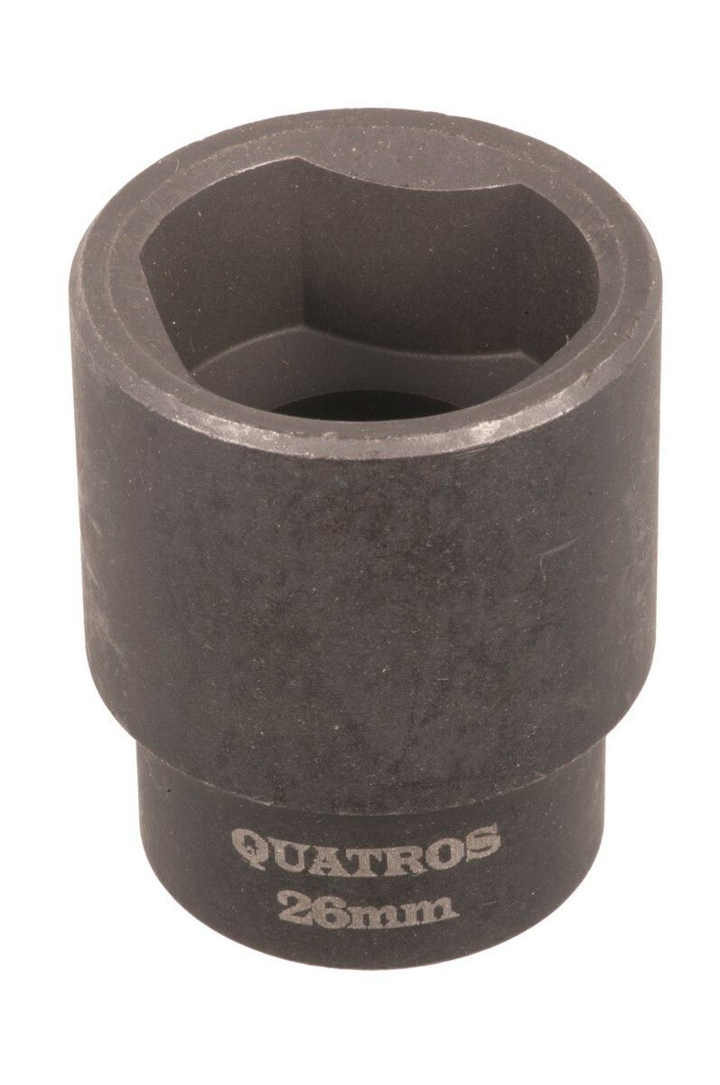 Tříhranný klíč na seřízení naftového vstřikovacího čerpadla 26 mm