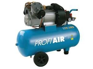 Kompresor 400/10/50, PROFI AIR