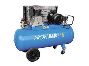 Kompresor 850/10/270, PROFI AIR