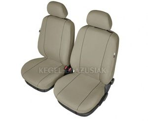 Autopotahy HERMES na přední sedadla f9bb554e6c2